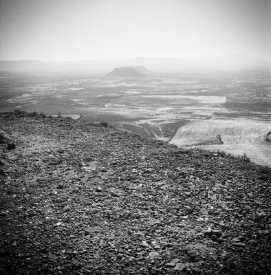Plateau#2