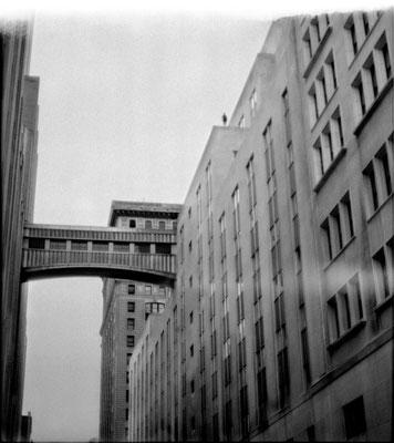 NYC#3