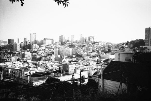 San Francisco#6