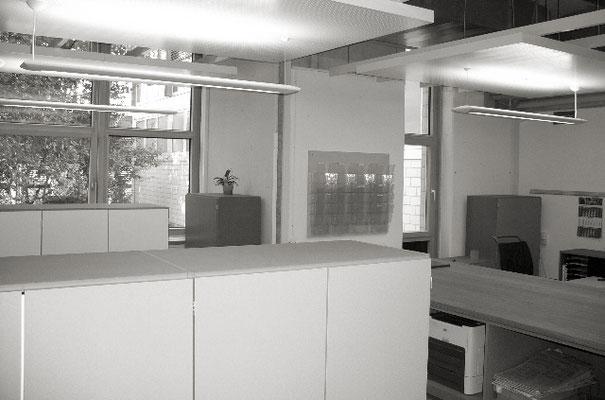 Werkstattbüro Basel
