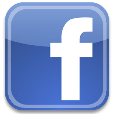 suivez l'office de Tourisme Val de Cher Controis sur Facebook