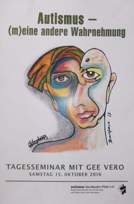 Tagesseminar mit AoI in Heidelberg