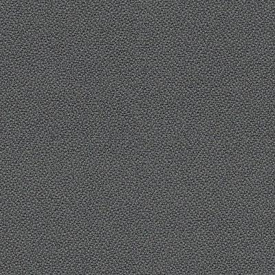 Xtreme-Blizzard YS 081