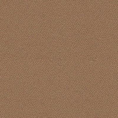 Xtreme-Sandstorm YS 071