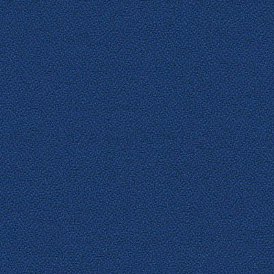 Xtreme-Scuba YS 082
