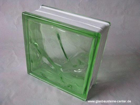 Glasbausteine Glassteine Glass Blocks Glasblock Glass Blokker Glasblokke Lasitiilet Briques Blocs de verre Glazen Bouwstenen Glastegel Österreich Schweiz Luxemburg Niederland Nederland Sviss Luxembourg Austria Lëtzebuerg Suisse Svizzero Schweiz Liechtens