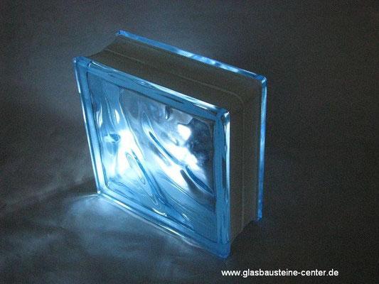 Glasbausteine Glassteine Glass Blocks Glasblock Glass Blokker Glasblokke Lasitiilet Briques Blocs de verre Glazen Bouwstenen Glastegel Österreich Schweiz Luxemburg Niederland Nederland Sviss Luxembourg Austria Suisse  Schweiz Glasbaustein-cente.de