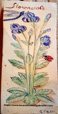 mattonella botanica