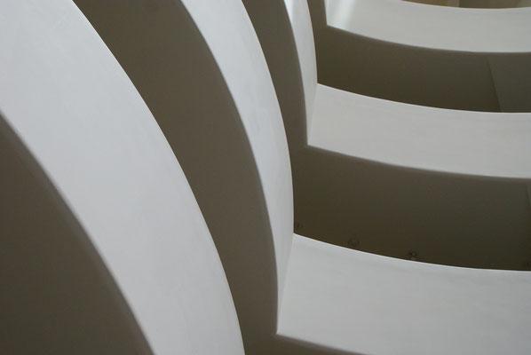 Salomon Gugenheim Museum