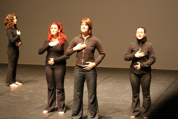 Show Case 2007