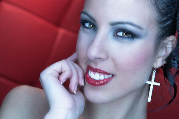 Rúth Álvarez