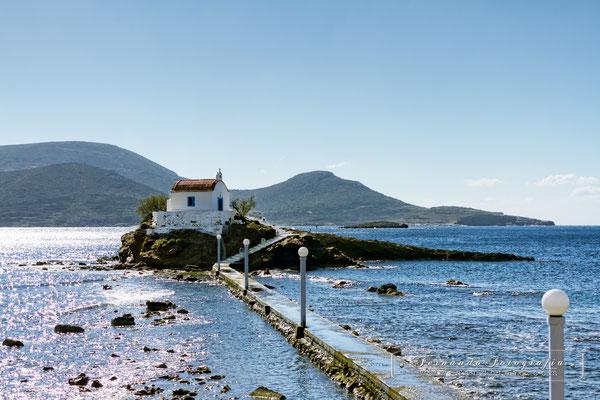 San Isidoro, Isla de Leros (Grecia) - Canon 7D + EF 40 mm f/2.8 STM