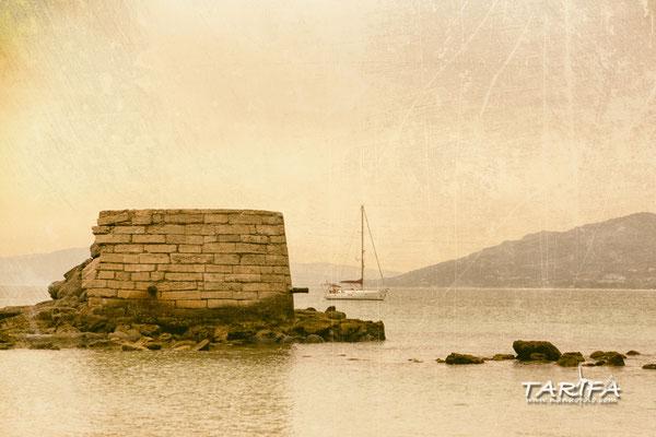 Isla Paloma, Tarifa