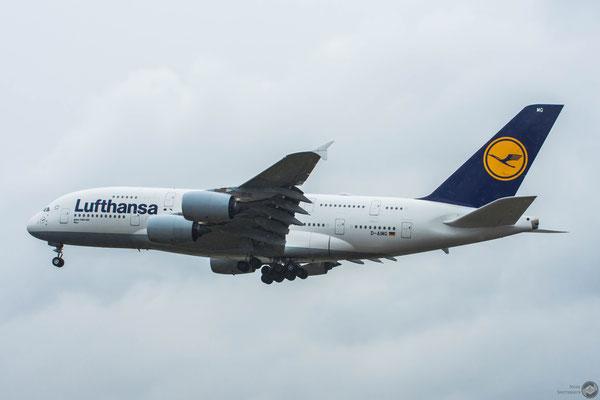 A380-800 (D-AIMG)