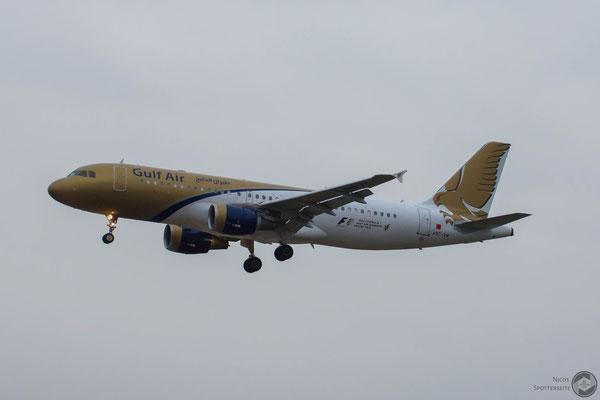 A320-200 (A9C-AM)