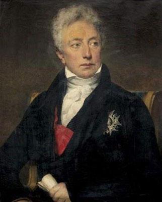 Jean Claude Beugnot