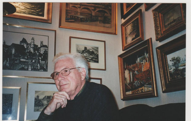MAX MOSNIER