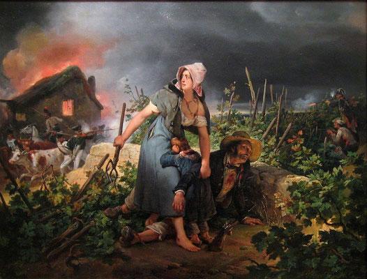 Guerre de 1814
