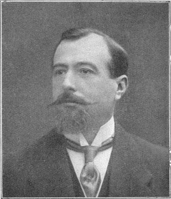 Paul Meunier