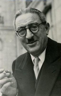 Jules Moch