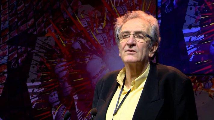 MICHEL GUERITTE