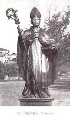 TABLEAU POÉTIQUE DES SACREMENTS EN GÉNÉRAL.  Vicomte Walsh – 1852 Image