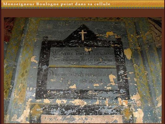 Donjon château de Vincennes