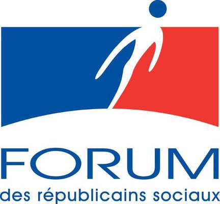 Républicains sociaux