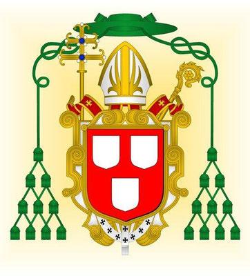 Pierre de Charny