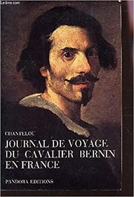 CAVALIER BERNIN