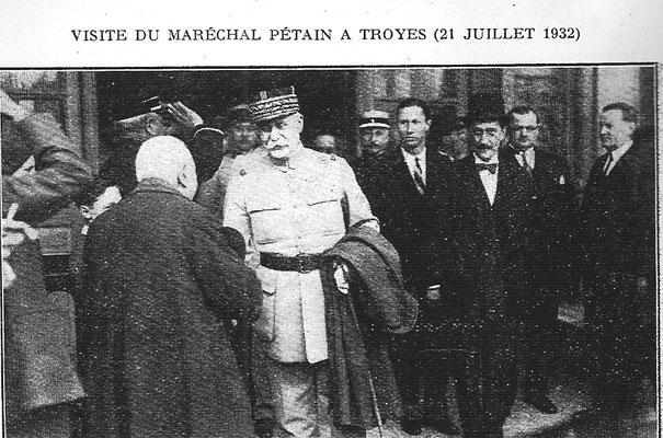 Mal Pétain