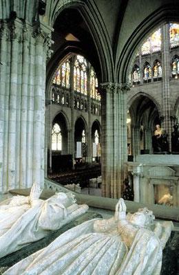 Eglise St Denis