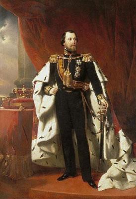 Prince royal de Wurtemberg