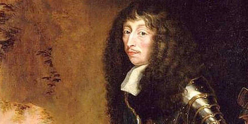 Prince de Condé
