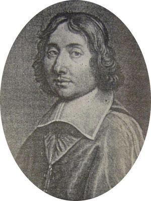Charles-Antoine de Loménie