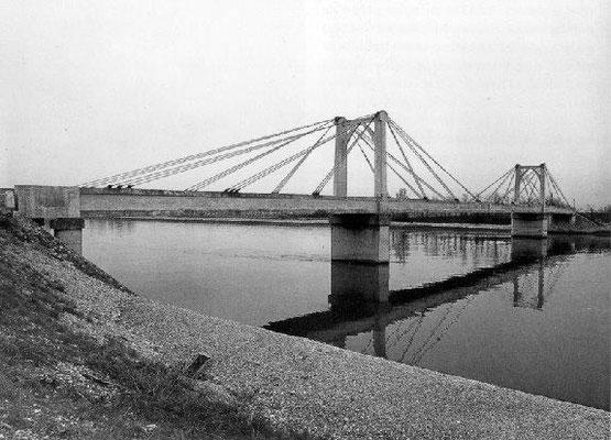 Pont de Donzère
