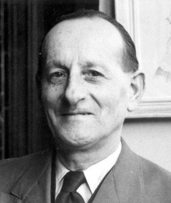 Gabriel Thierry