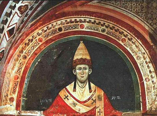 Pape Innocent III