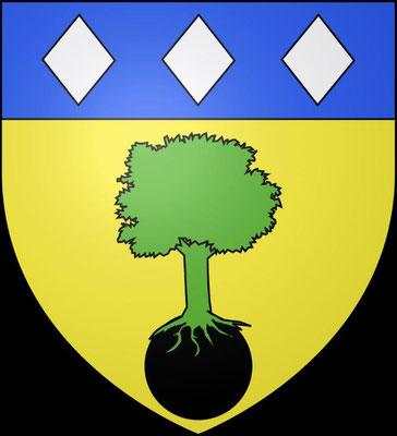 Famille de Loménie