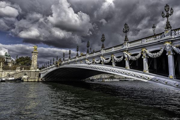 Ponte Alexandre