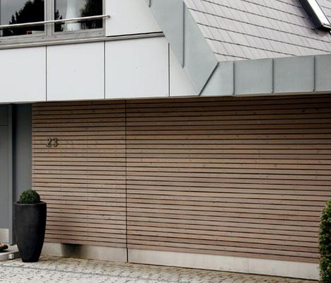 Fassadenverkleidung_Götz Holzbau