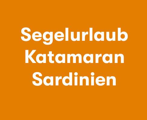Premium Katamaran Familie Toskana