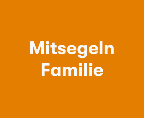 Mitsegeln Familie Korfu