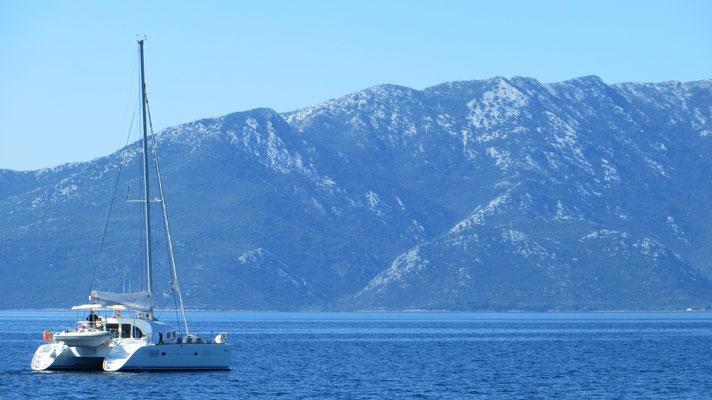 Luxus Törn Mallorca All Inklusive