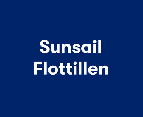 Flottillen Kefalonia Familie