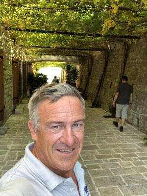 Luxus Katamaran All Inklusive Dubrovnik