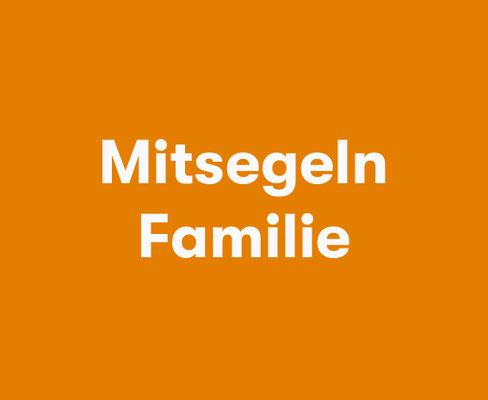 Törnvorschlag Athen Katamaran Familienurlaub