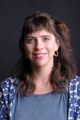 Fabienne Diessel