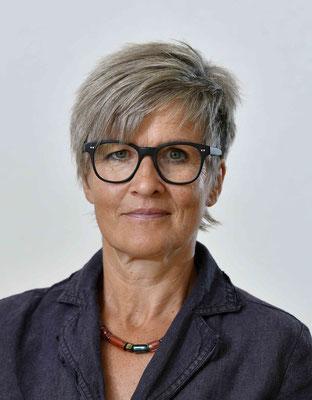 Susanne Graf