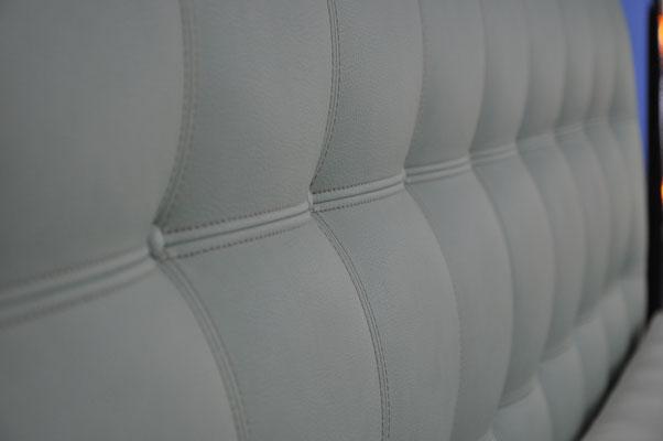 Schumm design Cala Kopfteil